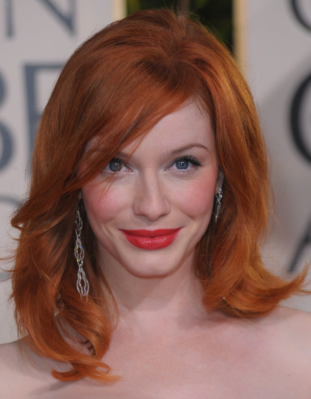 Short Haircut With Layers For Red Hair Women Over 50 Origin Of Idea