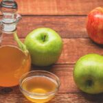 When To Drink Apple Cider Vinegar For Best Results