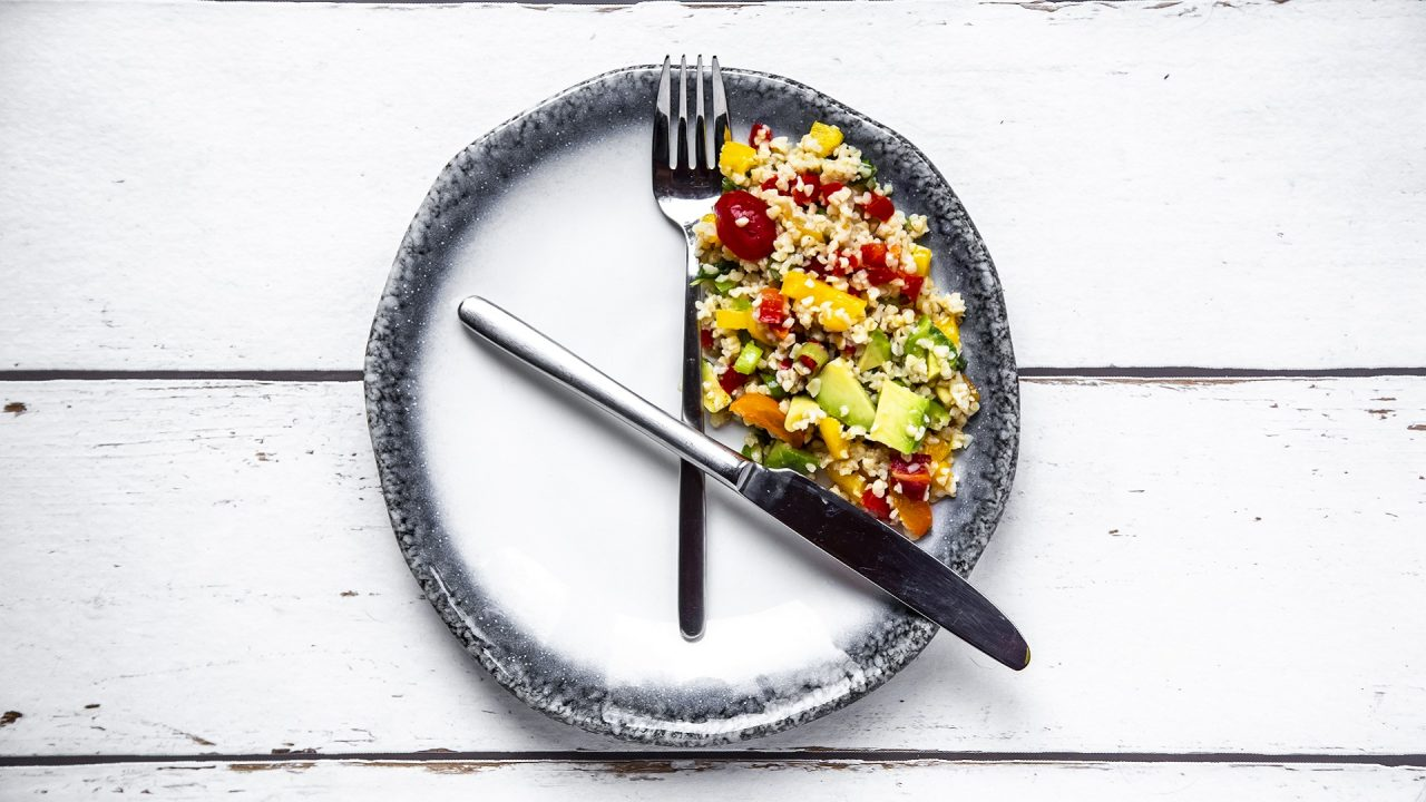 8 Surprising Benefits of Intermittent Fasting