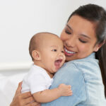 Introduction to Breastfeeding for 0-6 Month Infants