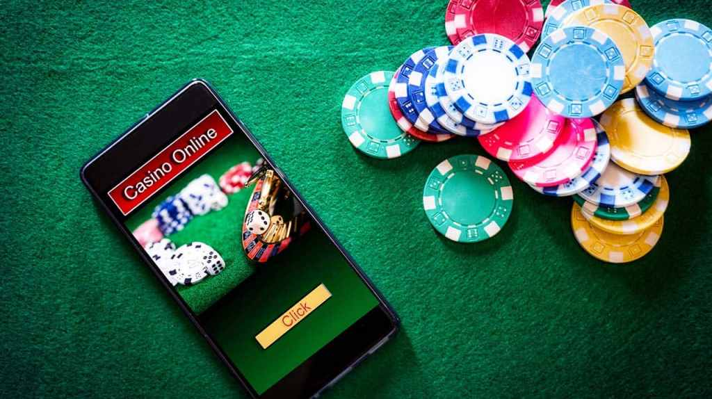 Features of an Online Casino That Matter the Most